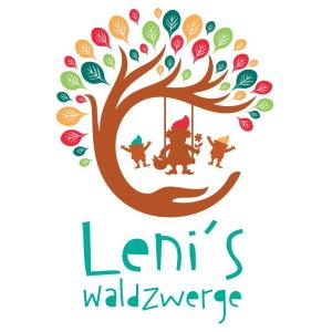 Leni`s Waldzwerge