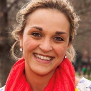 Vanessa Margreiter